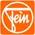 Fein – ammattisähkötyökaluja Saksasta