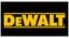 DeWalt - työkaluja todellisille ammattilaisille
