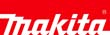 Makita - Japanilaisia työkaluja teollisuuteen, puutarhaan ja kotiin