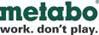 Metabo – työkaluja ammattilaisille ja harrastelijoille