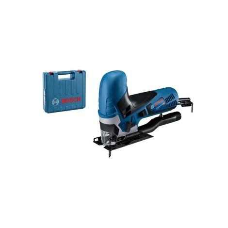 Pistosaha Bosch GST 90 E Professional
