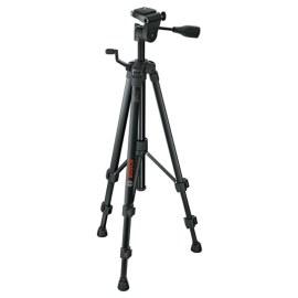 Tukiteline/mittausjalusta laser-vaaituslaitteelle Bosch BT 150