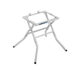Liikuteltava sahapöytä pöytäpyörösahalle Bosch GTA 600