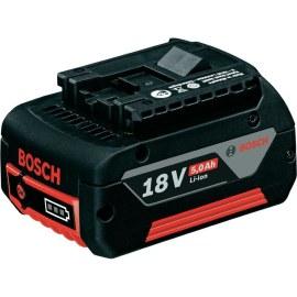 Akku Bosch GBA18 V; 5,0 Ah; Li-lon