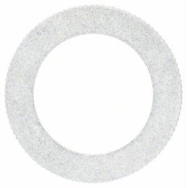 Pienennysrengas Bosch1,2x20,0x30,0 mm
