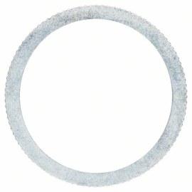 Pienennysrengas Bosch1,2x25,0x30,0 mm
