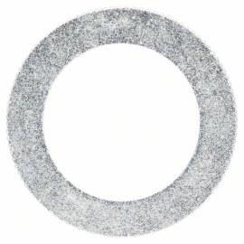 Pienennysrengas Bosch1,5x20,0x30,0 mm