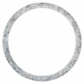 Pienennysrengas Bosch1,5x25,0x30,0 mm