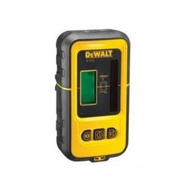 Laservastaanotin DeWalt DE0892G