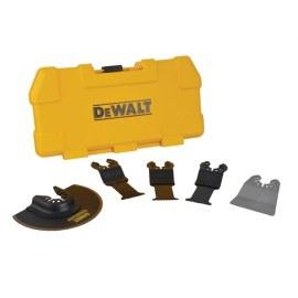 Tarvikesarja Dewalt DT20715