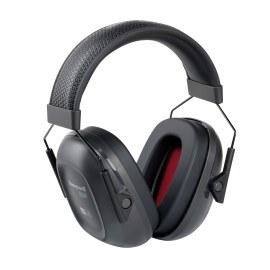 Kuulosuojaimet melun vähentämiseen Honeywell VeriShield; 27 dB; 1 kpl.