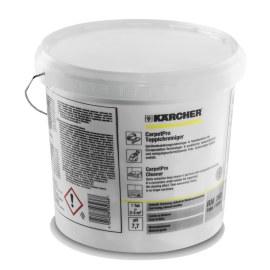 Matonpuhdistusaine Karcher RM 760