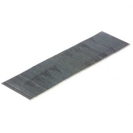 Lankanaulat Makita; 0,6x30 mm; 10000  kpl.