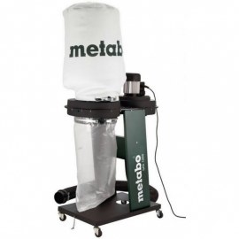 Puruimuri Metabo SPA 1200
