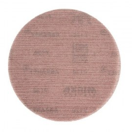 Hiomapaperi Mirka Abranet Flowpack; 125 mm; P240; 3 kpl.