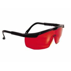 Lasersädettä vahvistavat lasit Stanley 1-77-171