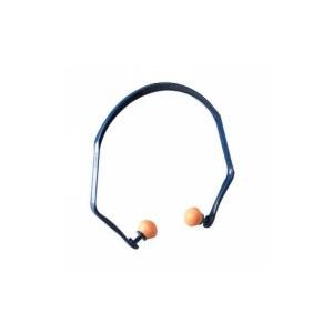 Kuulosuojat 3M E-A-R 1310; 26 dB; 50 kpl.