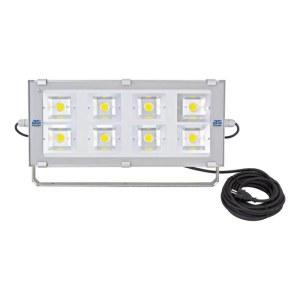 Valaisin AS-Schwabe EnergyLine XL