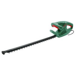 Pensasleikkuri Bosch EasyHedgeCut 45; 420 W; 45 cm pituus; sähkökäyttöinen