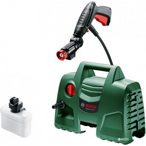 Painepesuri Bosch Easy Aquatak 100