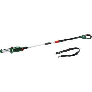 Raivaussahan leikkuupää Bosch Universal Chain Pole 18; 18 V (ilman akkua ja laturia)