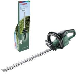 Pensasleikkuri Bosch UniversalHedgeCut 50; 480 W; sähkökäyttöinen; 50 cm pituus