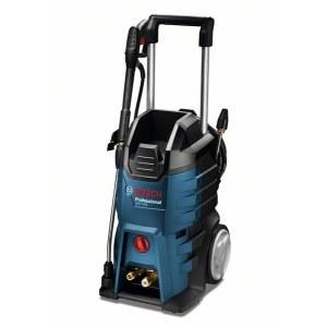 Painepesuri Bosch GHP 5-65