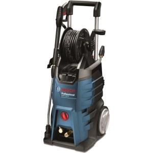 Painepesuri Bosch GHP 5-65 X