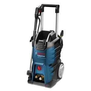 Painepesuri Bosch GHP 5-75