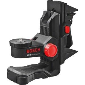 Yleispidin Bosch BM 1 Professional