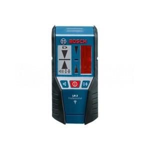 Laservastaanotin Bosch LR 2 Professional