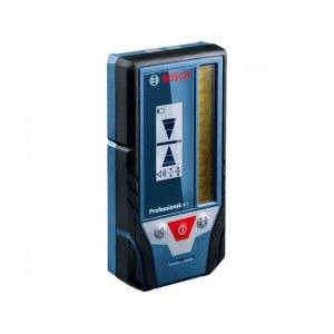 Laservastaanotin Bosch LR 7