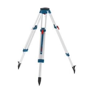 Tukiteline/mittausjalusta laser-vaaituslaitteelle Bosch BT 160 Professional