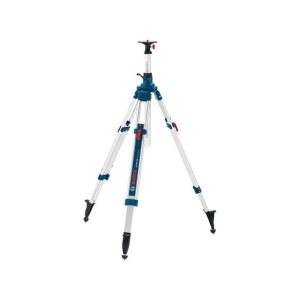 Laservaaituslaitteen pidike Bosch BT 300 HD