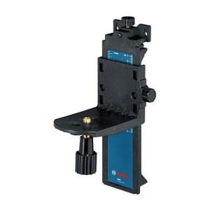 Yleispidin Bosch WM 4 Professional