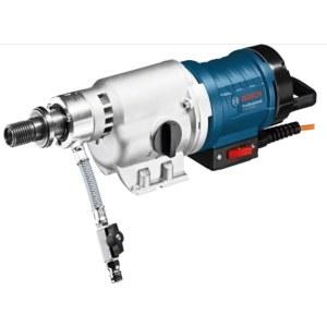 Timanttiporakone Bosch GDB 350 WE