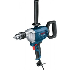 Porakone Bosch GBM 1600 RE Professional