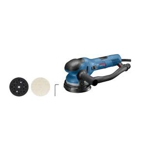 Epäkeskohiomakone Bosch GET 55-125 Professional