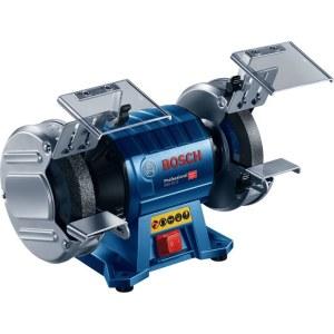 Penkkihiomakone Bosch GBG 35-15