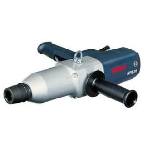 Iskumutterinväännin Bosch GDS 24 Professional