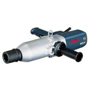 Iskumutterinväännin Bosch GDS 30 Professional