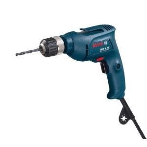 Porakone Bosch GBM 6 RE Professional