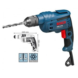 Porakone Bosch GBM 10-2 RE Professional