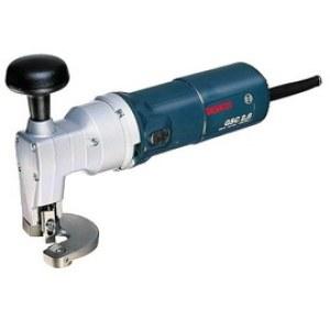 Levyleikkuri Bosch GSC 2,8 Professional
