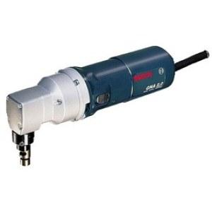 Nakertaja Bosch GNA 2,0 Professional