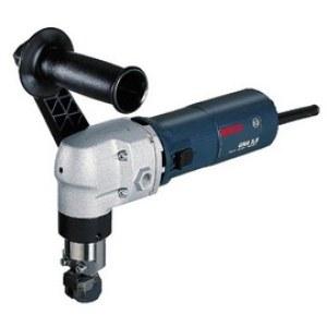 Nakertaja Bosch GNA 3,5 Professional