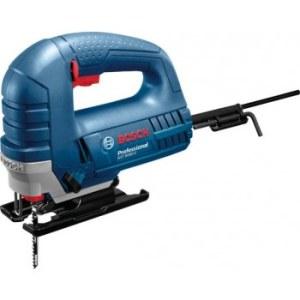 Pistosaha Bosch GST 8000 E