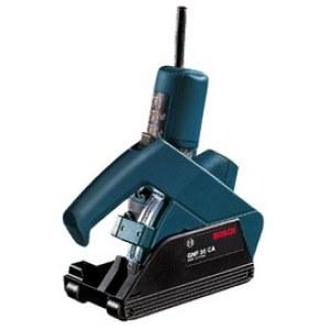 Roilojyrsin Bosch GNF 20 CA Professional