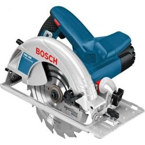 Pyörösaha Bosch GKS 190 Professional