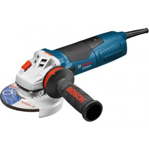 Kulmahiomakone Bosch GWS 17-125 CIE
